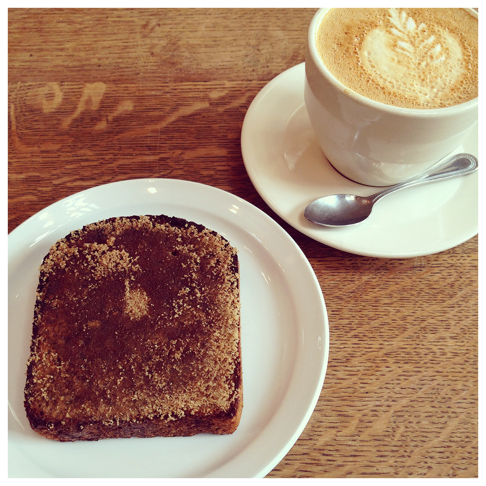 The_Mill_San_Francisco_Cinnamon_Sugar_Toast_Review_Dessert_Fiend.png