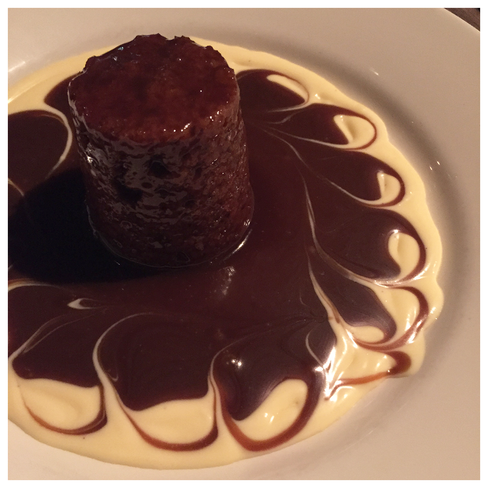 Sophies_Steakhouse_Londons_Sticky_Toffee_Pudding_Review.jpg