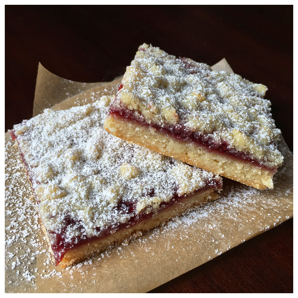 Raspberry_Shortbread_Bars_Recipe_Raspberry_Crumb_Squares_Flour_Bakery_Dessert_Fiend.png