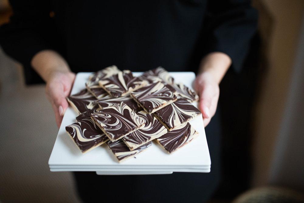 Vegan_Cashew_Bark_Recipe_Tiger_Cashew_Cocolate_Dessert_Fiend.jpg