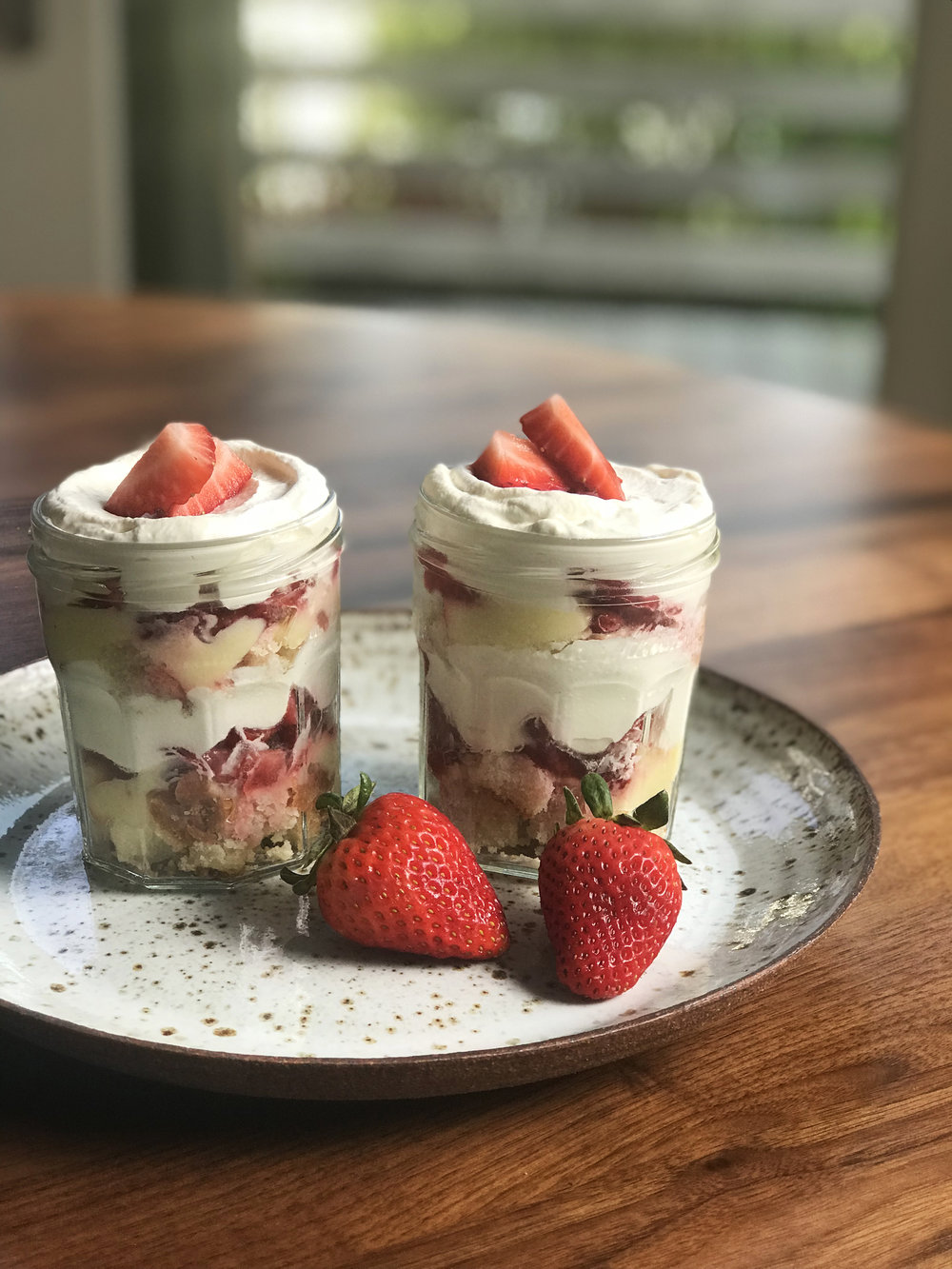Strawberry_Lemon_Parfeit_Recipe_Summer_Parfeits_Best_Strawberry_Dessert_Easy_Strawberry_Lemon_Dessert_Layered_Dessert_Dessert_Fiend.JPG