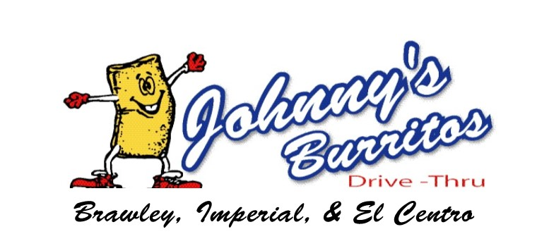 johnnys burritos.jpg