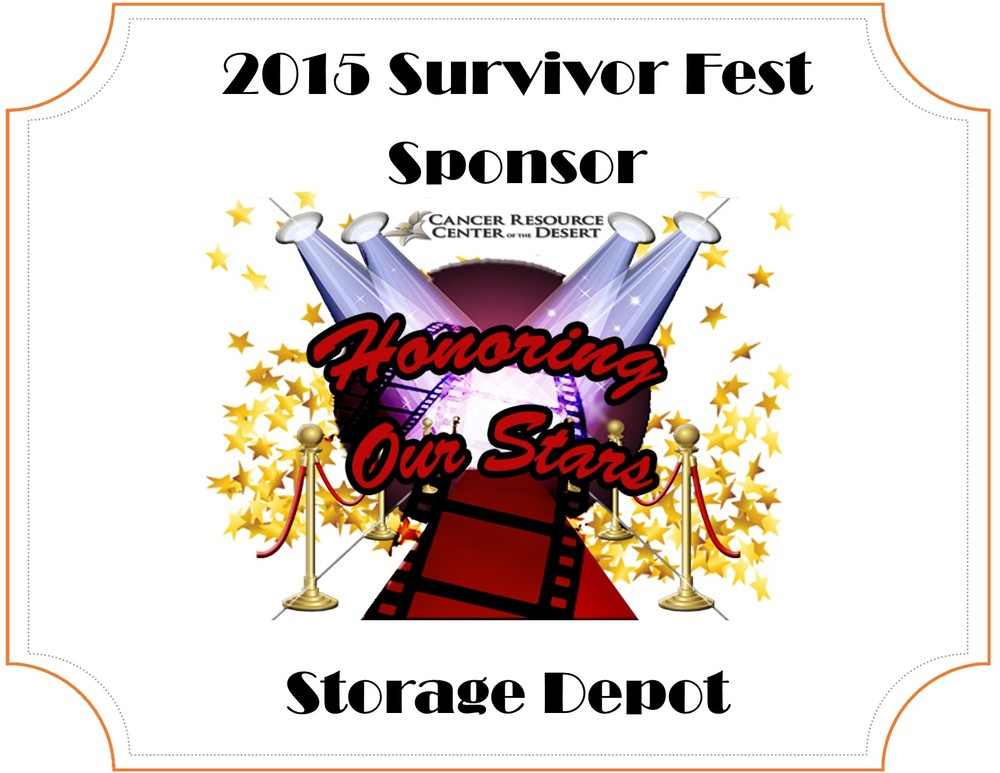 Storage Depot Website .jpg