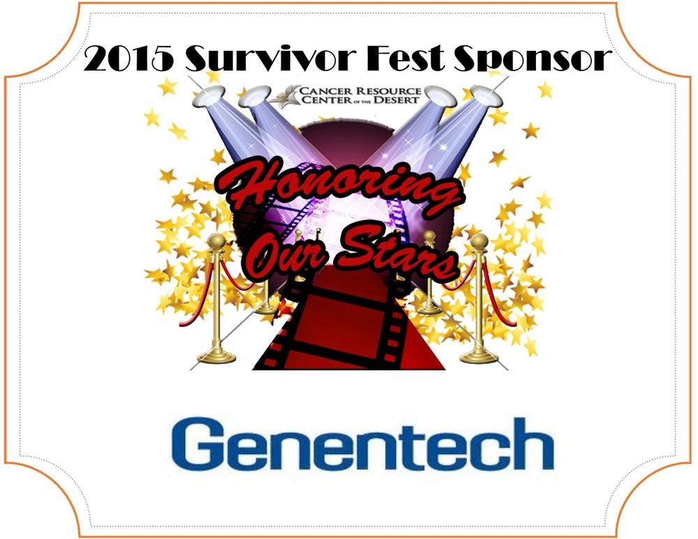 genetech web.jpg