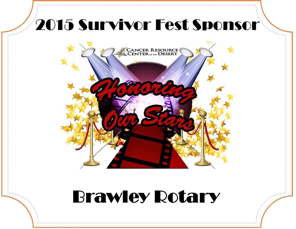 brawley rotary web.jpg