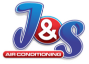 J&S Const logo.png