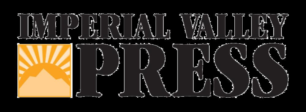 IVP large logo-white.png