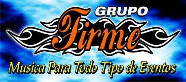 grupo firme.png