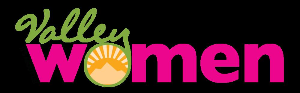 VW logo-01.png