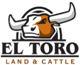 el toro cattle logo.png
