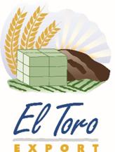 el toro logo.png