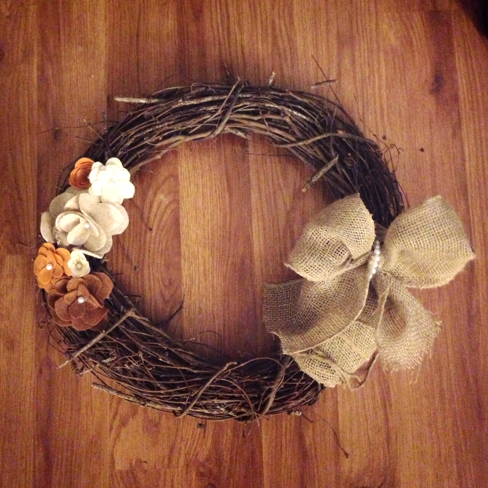 KB Aesthetics Wreath.jpg