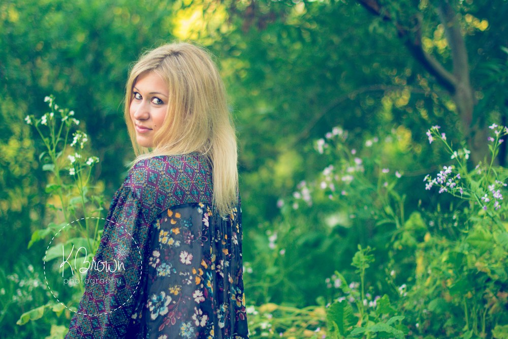 KBrownPhotography-SeniorPhotos