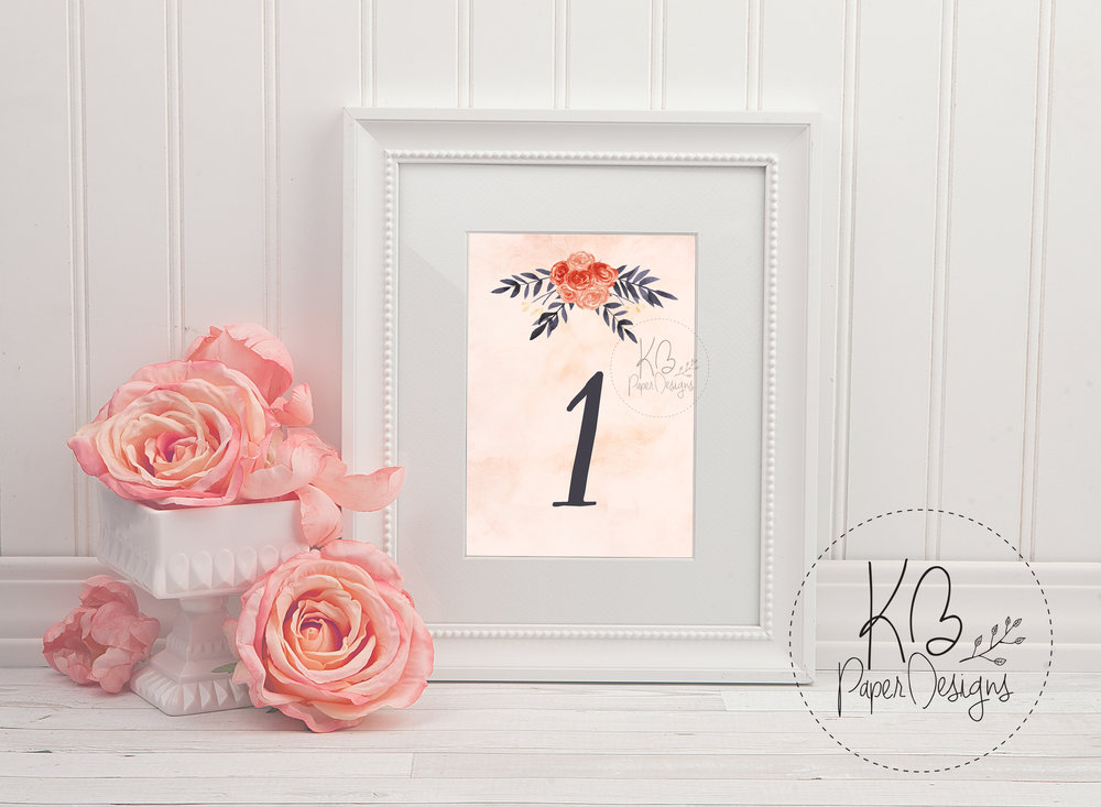 BlushWatercolorFloralSet-TableNumbers-Layout.jpg