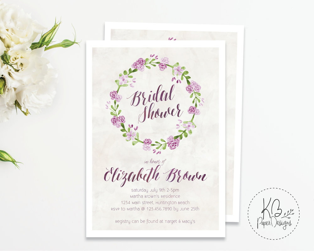 Layout-BlushWatercolorFlorals-BridalShowerInvite.jpg