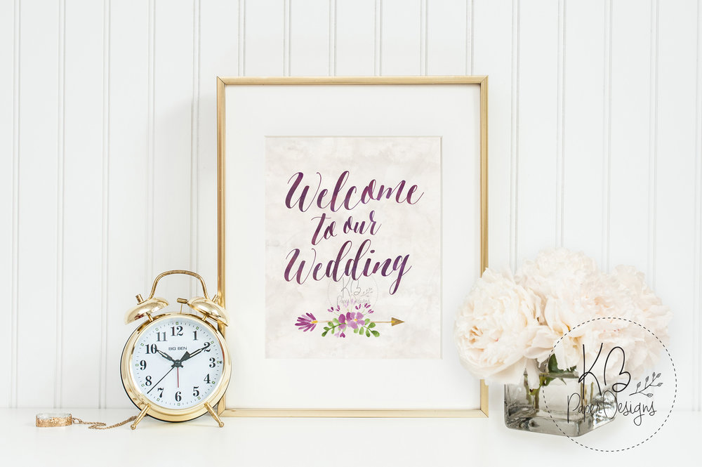PurpleWatercolorFloralSet-Welcome-LAYOUT.jpg