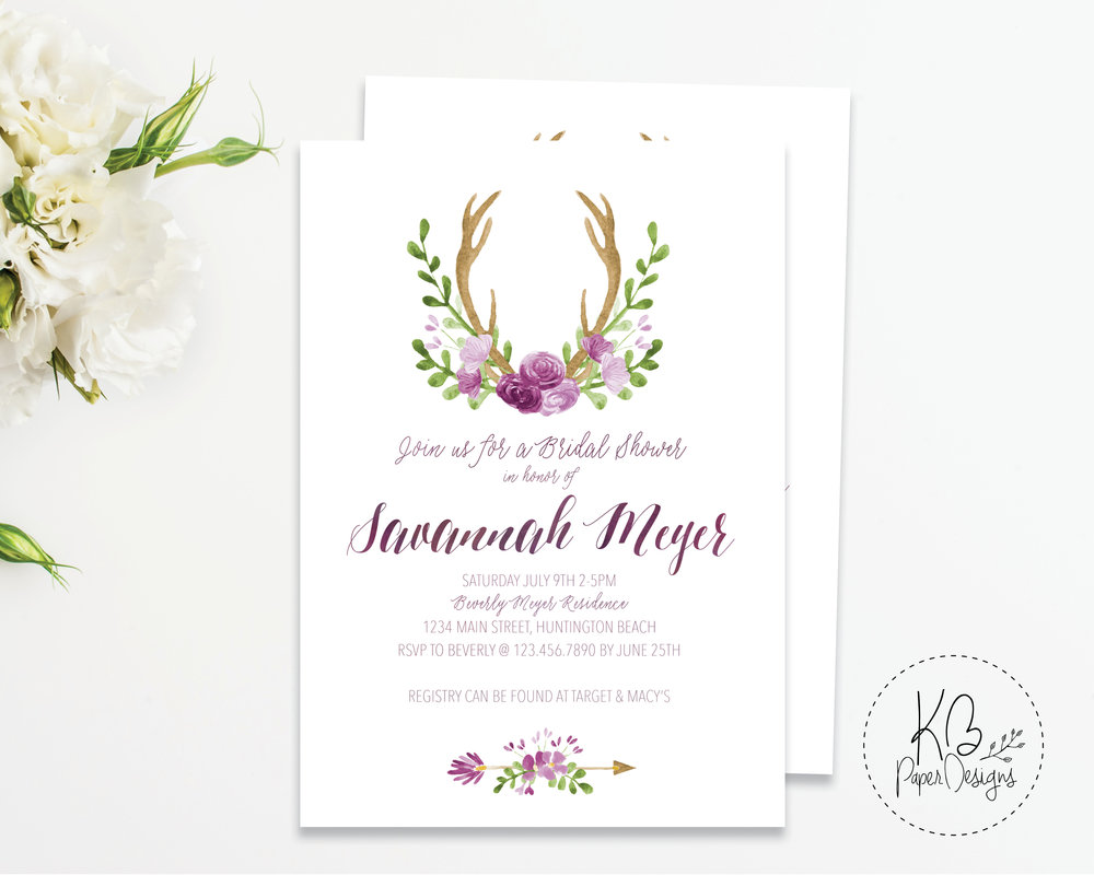 Layout-BlushWatercolorFlorals-BridalShowerInvite4.jpg