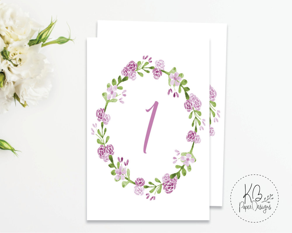 LayoutPurpleWatercolorFloralFullWreath-KBPaperDesigns-01.jpg