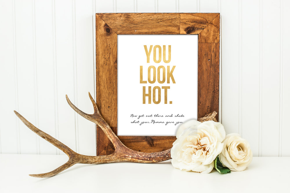 YOULOOKHOT-Sign-KBPaperDesigns.jpg