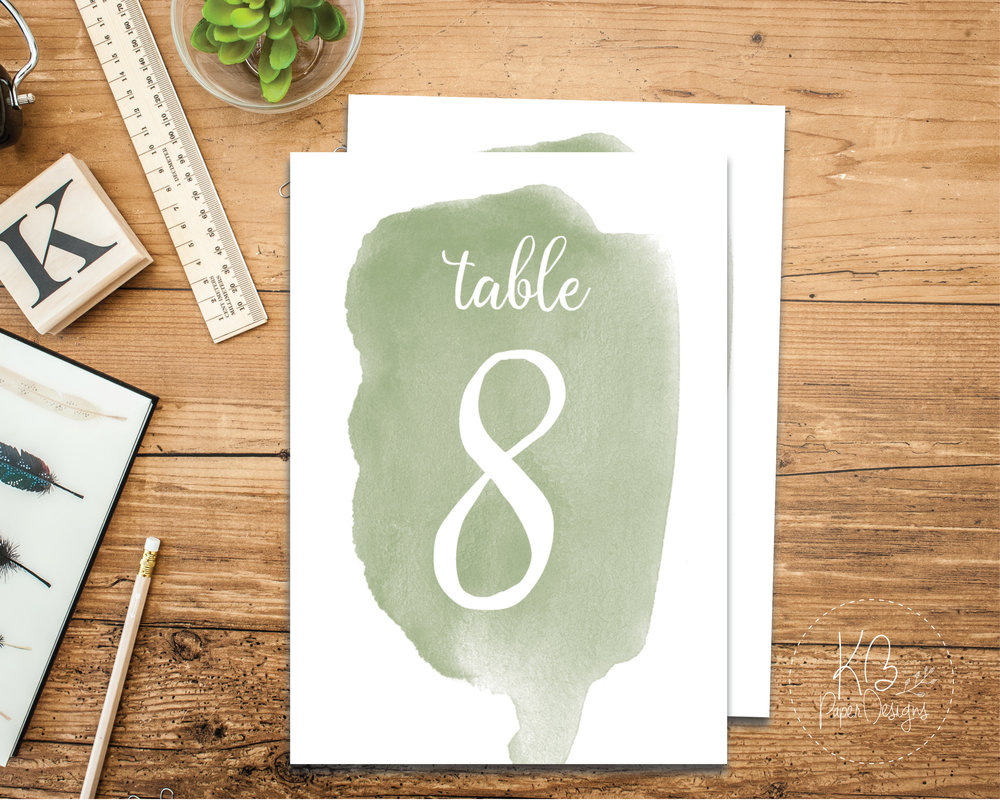 Layout-GreenWatercolorTableNumbers-2.jpg