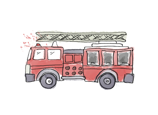 FireTruck-Watercolor-SubmissionSize.jpg