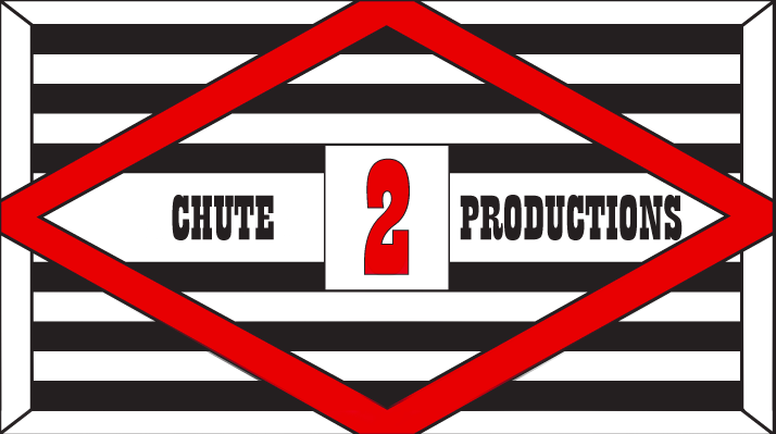 Chute 2 Productions
