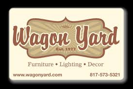 Wagon Yard.jpg