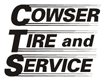 Cowser logo.png