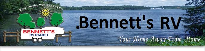 Bennett's RV.png