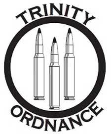 Trinity-Ordnance-logo-225x271 (225x271).jpg