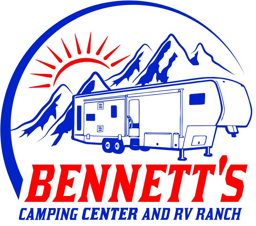 Bennets RV