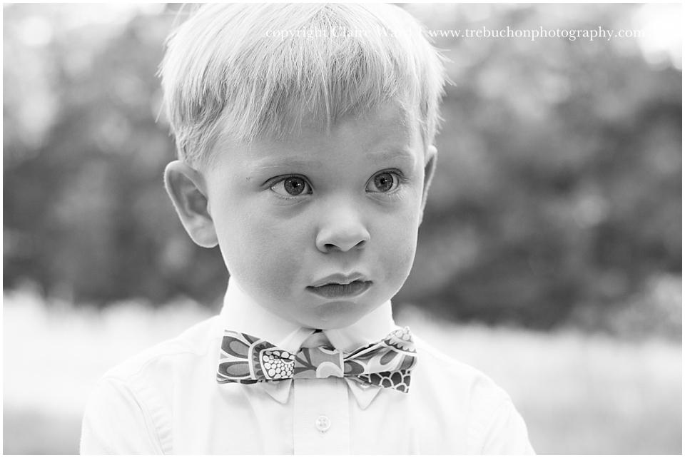 Trebuchon Photography   Columbia, SC Child Photographer