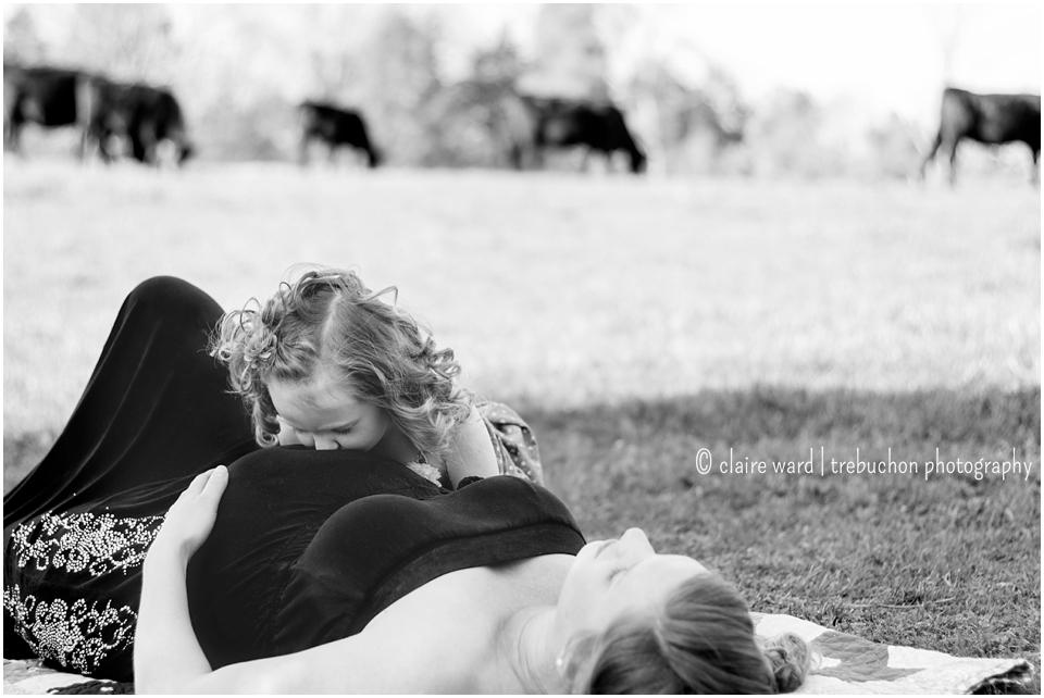 Lutz   Irmo, SC Family Photographer