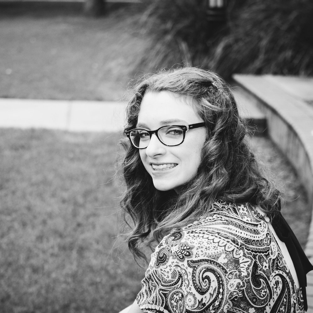 Haley-Epting 2016-0025.jpg