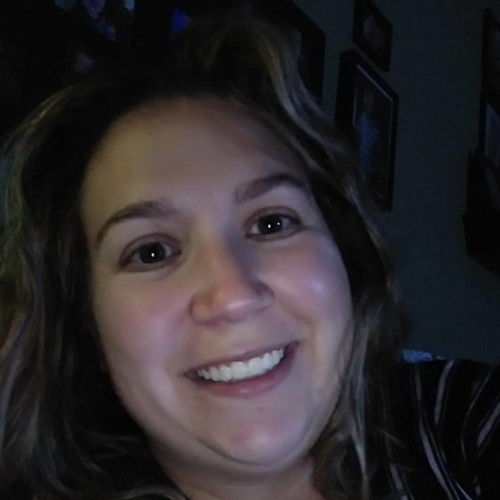 Lauren Holm, Scentsy Consultant - Columbia SC
