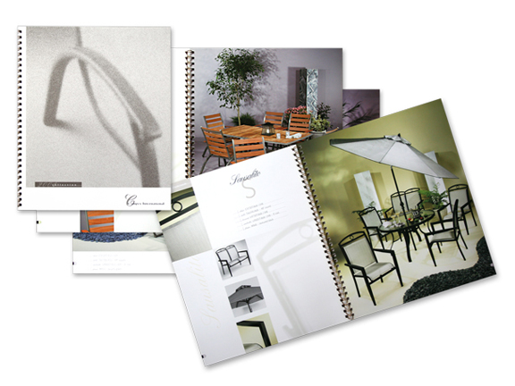 Awesome Compex International Patio Furniture Catalog