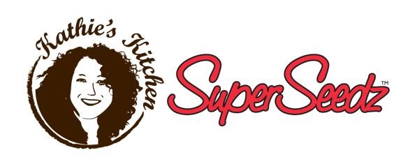 SuperSeedz_logo.png