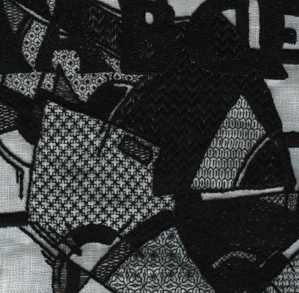 blackwork_detail.jpg