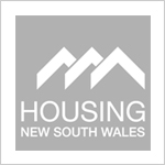 Housing NSW