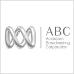 Australian Broadcast Corporation