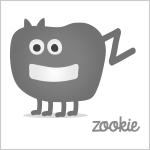 zookie.com.au
