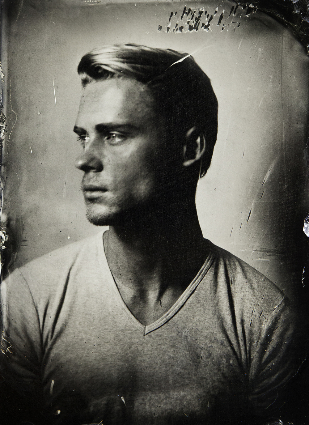 wetplate-1933.jpg