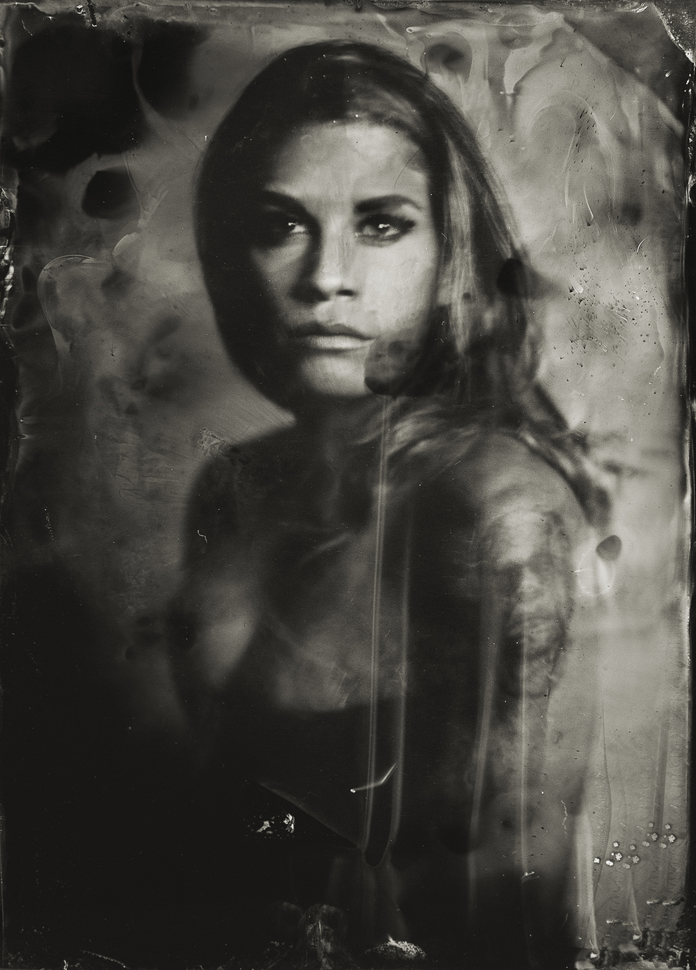 Wetplates 3-6754-Edit.jpg