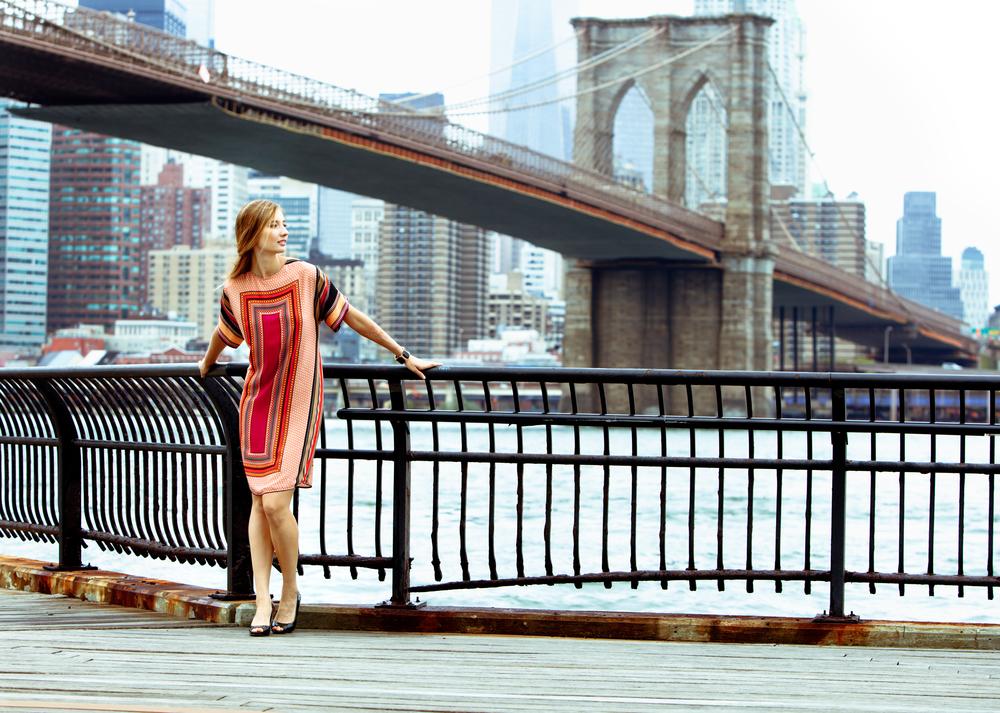 NYC-0124.jpg