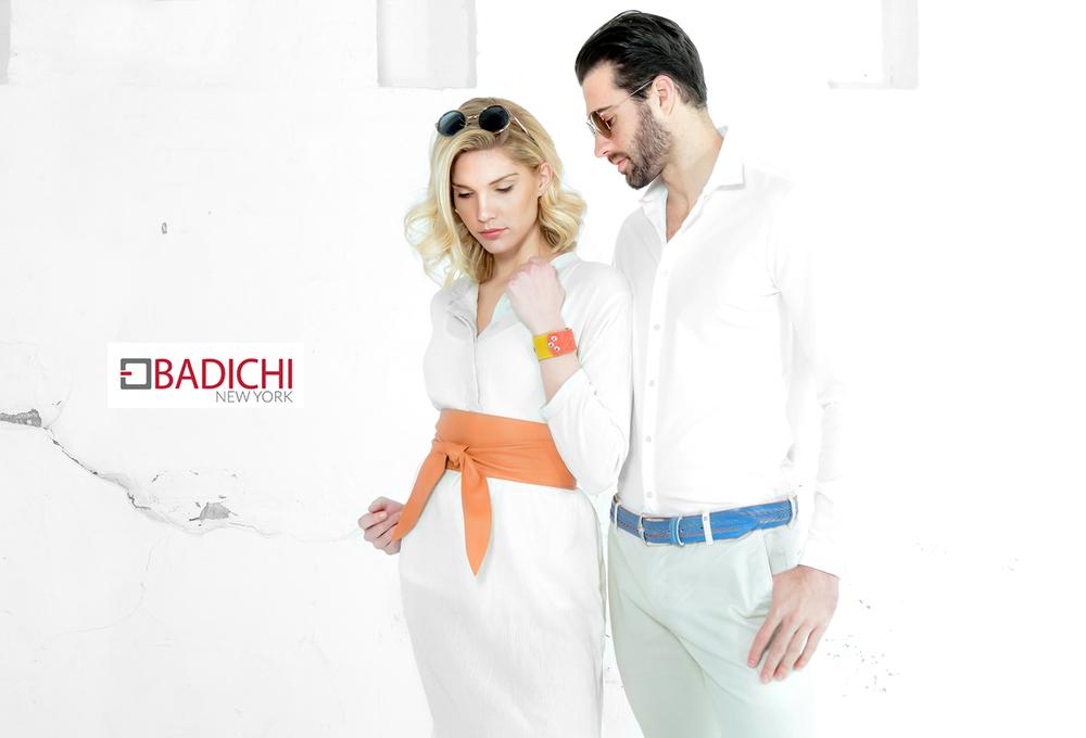 BadichiLB--4.jpg