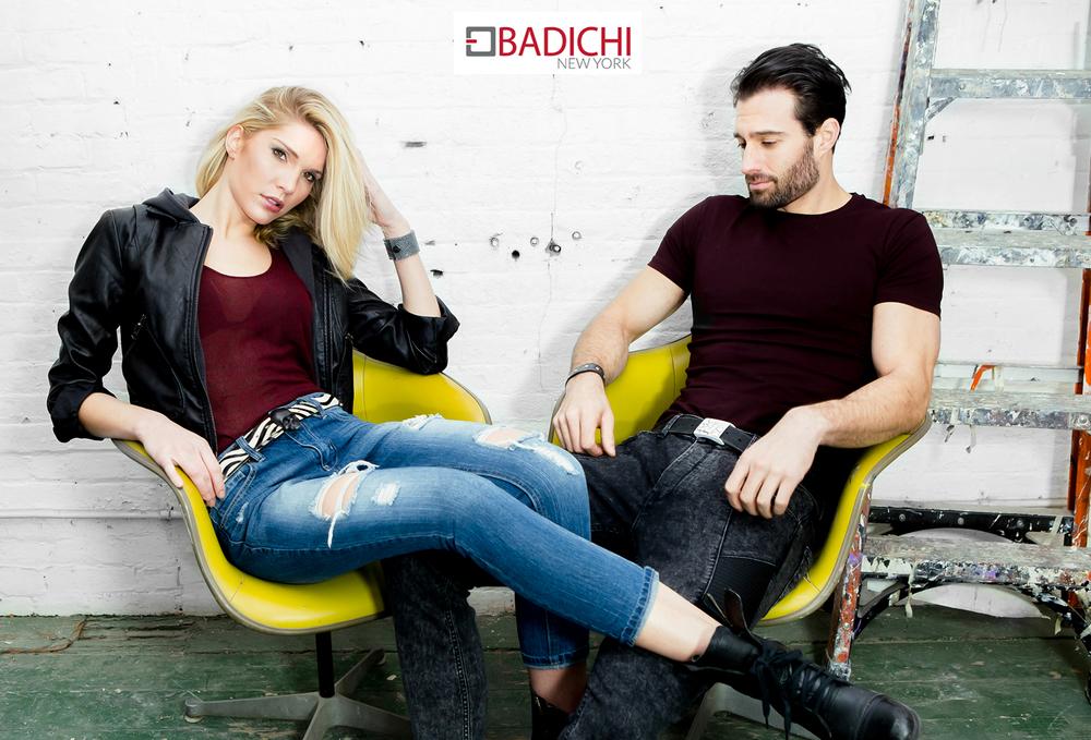 BadichiLB-10947.jpg