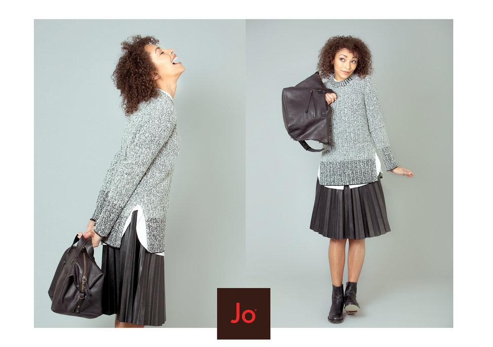 JoBags2-301-6.jpg