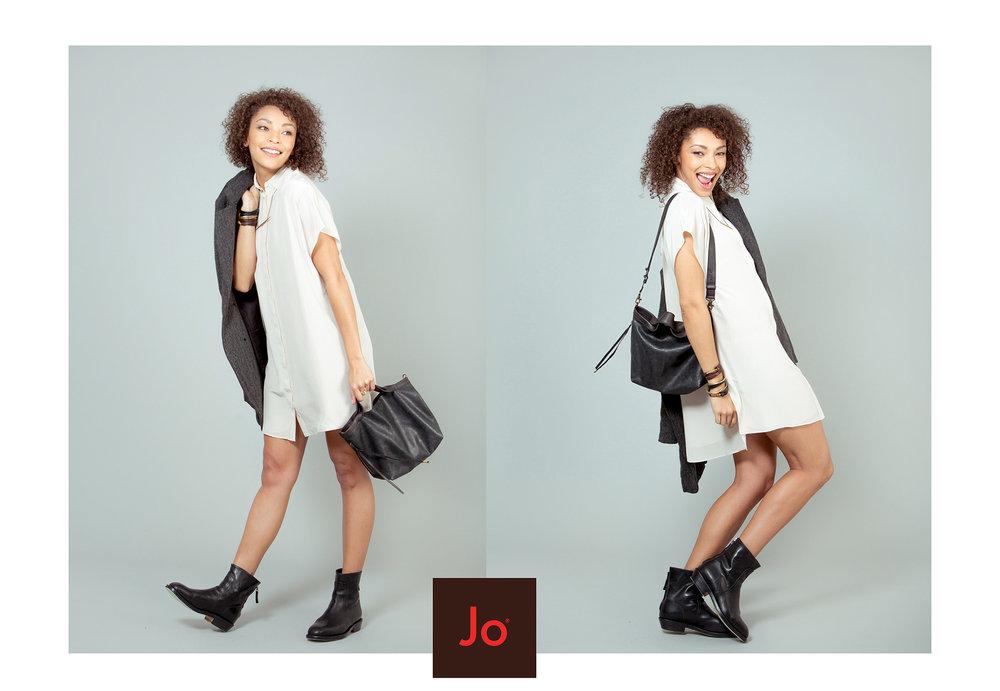 JoBags2-649-48.jpg