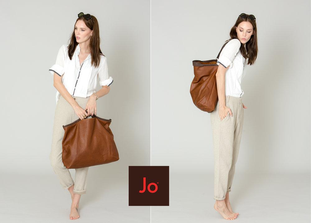 JO-Bags-3-377.jpg