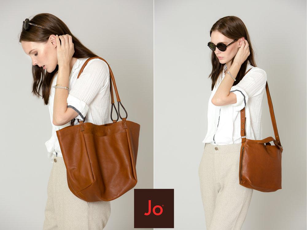 JO-Bags-3-504.jpg